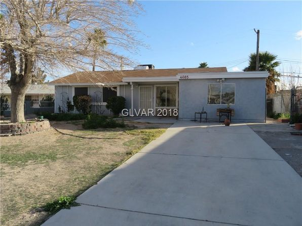 3 bed 2 bath Single Family at 4605 STACEY AVE LAS VEGAS, NV, 89108 is for sale at 148k - 1 of 17