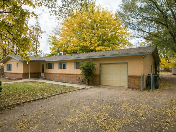 3 bed 2 bath Single Family at 251 Willow Rd NW Albuquerque, NM, 87107 is for sale at 300k - 1 of 27