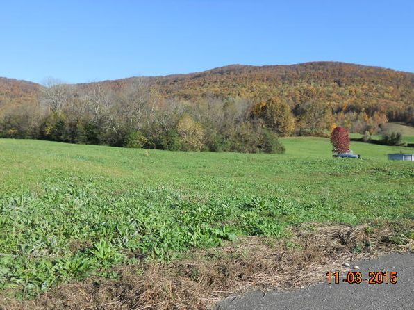 null bed null bath Vacant Land at  Orange Ln Speedwell, TN, 37870 is for sale at 11k - google static map