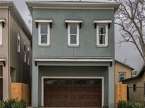3 bed 2.5 bath Single Family at 1014 Adele St Houston, TX, 77009 is for sale at 430k - 1 of 32