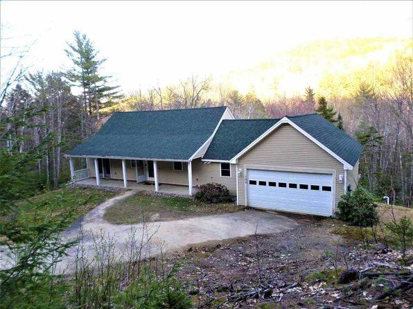 3 bed 4 bath Single Family at 108 BELL VALLEY RD CAMPTON, NH, 03223 is for sale at 200k - 1 of 28