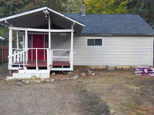 3 bed 1 bath Single Family at 3797 Southwood Shores Rd Loon Lake, WA, 99148 is for sale at 98k - 1 of 20