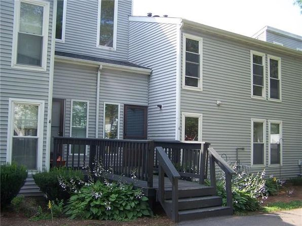 3 bed 3 bath Condo at 6 Springdale Rd Cromwell, CT, 06416 is for sale at 190k - 1 of 51