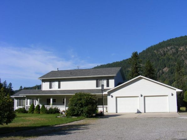 3 bed 3 bath Single Family at 359 Douglas Falls Rd Colville, WA, 99114 is for sale at 400k - google static map