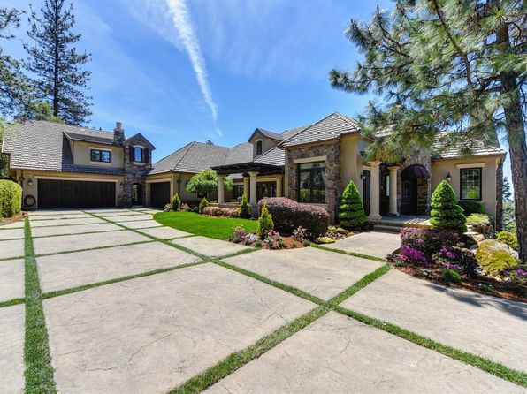 5 bed 7 bath Single Family at 16360 Winchester Club Dr Meadow Vista, CA, 95722 is for sale at 2.35m - 1 of 36
