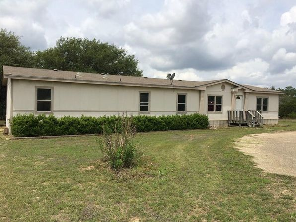 4 bed 3 bath Mobile / Manufactured at 233 Raspberry Rd Killeen, TX, 76542 is for sale at 36k - 1 of 20