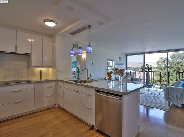 1 bed 1 bath Condo at 3909 Stevenson Blvd Fremont, CA, 94538 is for sale at 389k - 1 of 29