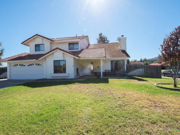 4 bed 3 bath Single Family at 45735 CLUBHOUSE DR TEMECULA, CA, 92592 is for sale at 435k - 1 of 25
