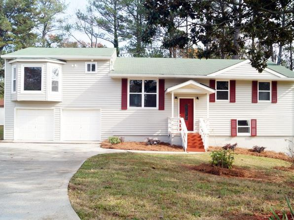 6 bed 3 bath Single Family at 2830 VICKSBURG CT DECATUR, GA, 30034 is for sale at 179k - 1 of 64