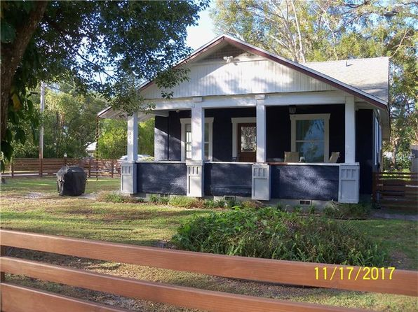 2 bed 2 bath Single Family at 505 E Plymouth Ave Deland, FL, 32724 is for sale at 155k - 1 of 25