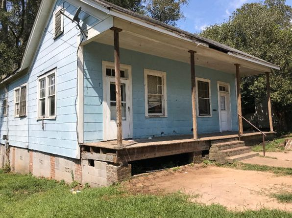 3 bed 1 bath Single Family at 232 S Cherry St McComb, MS, 39648 is for sale at 16k - 1 of 5