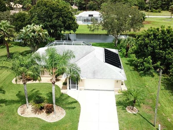 2 bed 2 bath Single Family at 16 Mariner Ln Rotonda West, FL, 33947 is for sale at 217k - 1 of 25