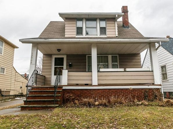 2 bed 1 bath Single Family at 12909 Littleton Rd Cleveland, OH, 44125 is for sale at 40k - 1 of 24