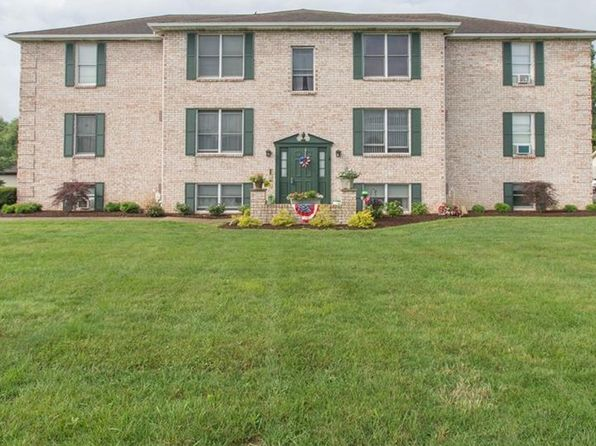 2 bed 1 bath Condo at 912 Pearson Cir Youngstown, OH, 44512 is for sale at 40k - 1 of 17