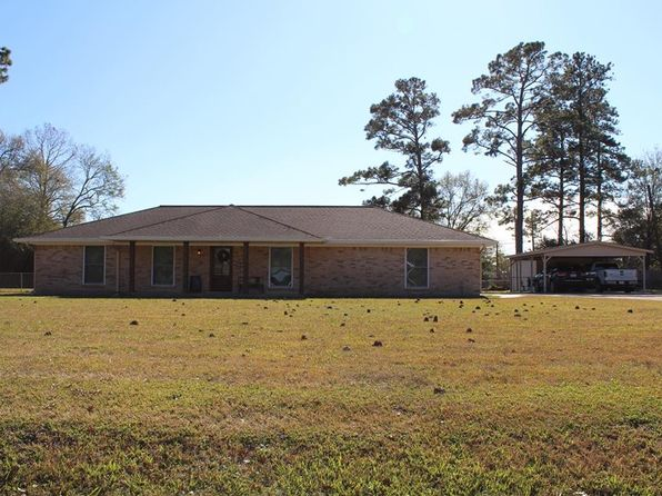 3 bed 2 bath Single Family at 1547 Bassett St Orange, TX, 77632 is for sale at 185k - 1 of 49