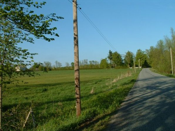null bed null bath Vacant Land at  Lot Grand Isle, VT, 05458 is for sale at 75k - google static map