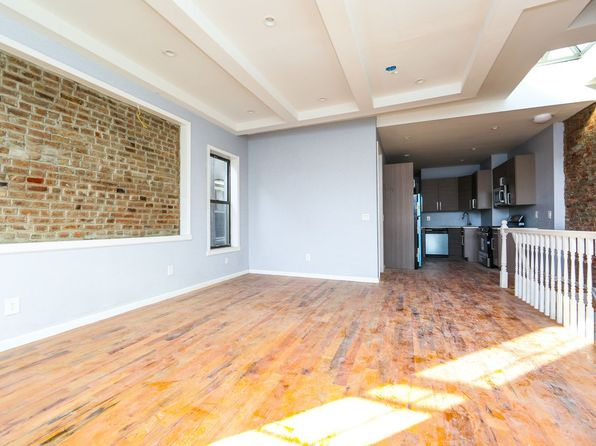 6 bed 3 bath Multi Family at 427 Newport St Brooklyn, NY, 11207 is for sale at 775k - 1 of 19