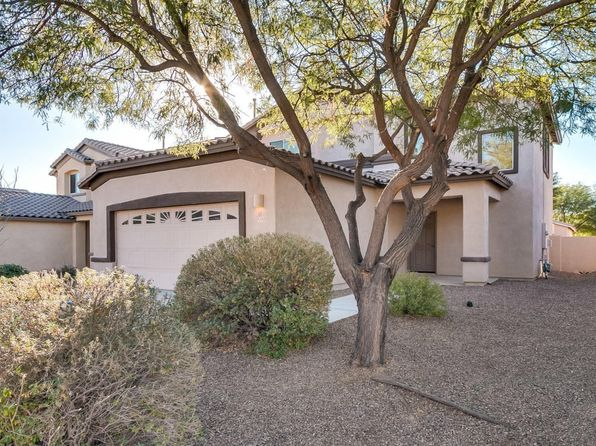 4 bed 3 bath Single Family at 433 W Calle Cajeta Sahuarita, AZ, 85629 is for sale at 210k - 1 of 50