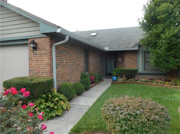 3 bed 2 bath Condo at 1902 Wedgewood Cir Springfield, OH, 45503 is for sale at 140k - 1 of 19