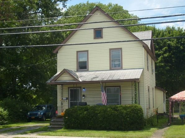 3 bed 2 bath Multi Family at 77 Columbus St Auburn, NY, 13021 is for sale at 75k - 1 of 15