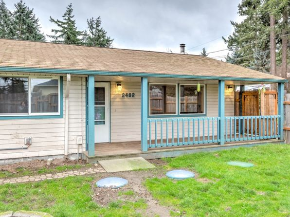 3 bed 2 bath Townhouse at 2482 Olympic Dr Oak Harbor, WA, 98277 is for sale at 260k - 1 of 24