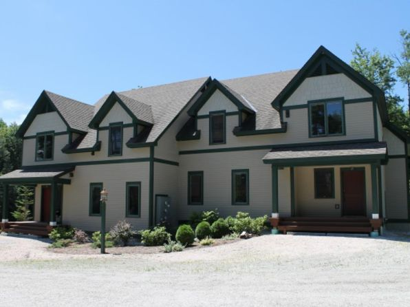 3 bed 4 bath Townhouse at 140 Burke Hollow Rd Killington, VT, 05751 is for sale at 549k - 1 of 30