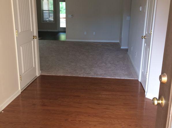 3 Bed 2 Bath Single Family At 50 Howard Ave NW Cartersville GA 30121