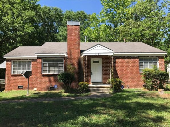 3 bed 1 bath Single Family at 3552 S Perry St Montgomery, AL, 36105 is for sale at 35k - 1 of 8