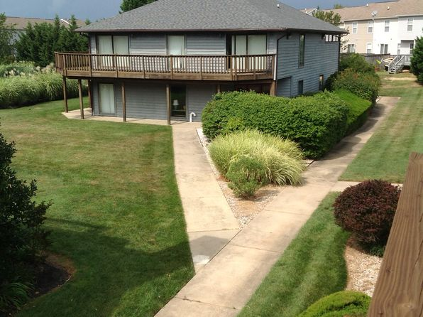 3 bed 2 bath Condo at 1506 Marion Quimby Dr Stevensville, MD, 21666 is for sale at 170k - 1 of 10