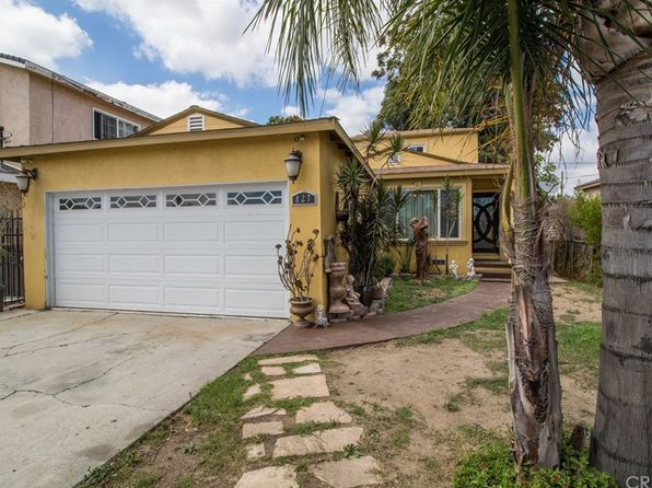 3 bed 2 bath Single Family at 827 W School St Compton, CA, 90220 is for sale at 400k - 1 of 15