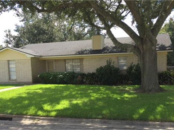 3 bed 2 bath Single Family at 710 Price Dr Wharton, TX, 77488 is for sale at 155k - 1 of 14