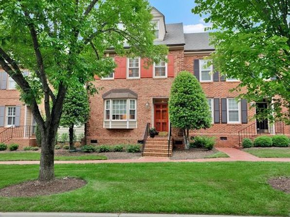 3 bed 4 bath Condo at 504 St Albans Way Henrico, VA, 23229 is for sale at 479k - 1 of 33