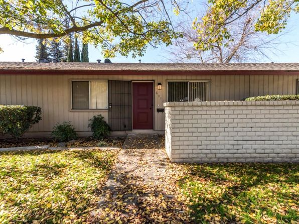 2 bed 1 bath Condo at 6311 Plymouth Rd Stockton, CA, 95207 is for sale at 130k - google static map