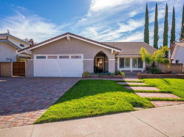 4 bed 2 bath Single Family at 28944 MARLIES ST AGOURA HILLS, CA, 91301 is for sale at 839k - 1 of 47