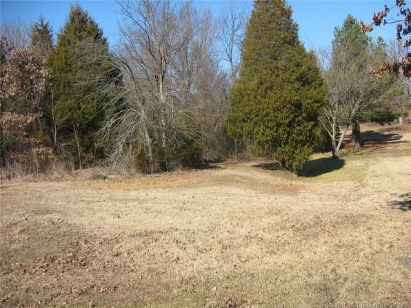 null bed null bath Vacant Land at  Treat Rd Muldrow, OK, 74948 is for sale at 20k - 1 of 5