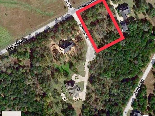 null bed null bath Vacant Land at 1022 White Dr Whitney, TX, 76692 is for sale at 55k - 1 of 2