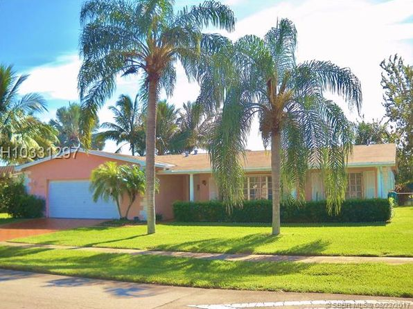 3 bed 2 bath Single Family at 2031 NW 108th Ave Pembroke Pines, FL, 33026 is for sale at 409k - 1 of 23
