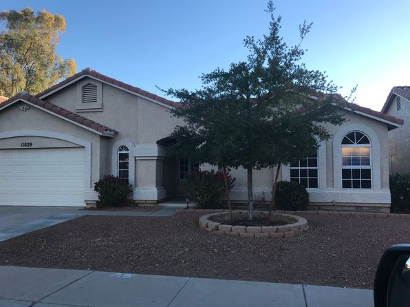 3 bed 2 bath Single Family at 11829 S 46TH ST PHOENIX, AZ, 85044 is for sale at 353k - 1 of 31