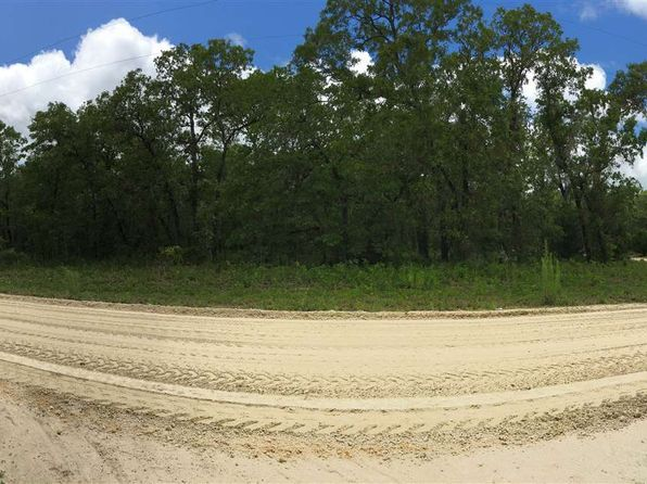 null bed null bath Vacant Land at  Lot 144 Royal Oak Keaton Beach, FL, 32348 is for sale at 13k - 1 of 6
