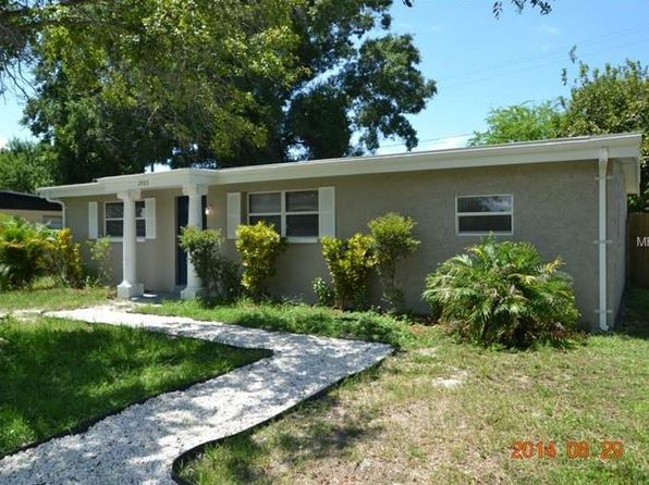 3 bed 2 bath Single Family at 2905 CLIFFORD SAMPLE DR TAMPA, FL, 33619 is for sale at 120k - 1 of 12