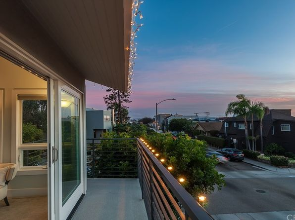 3 bed 3 bath Single Family at 201 24th St Hermosa Beach, CA, 90254 is for sale at 2.80m - 1 of 39