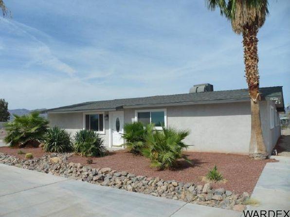 4 bed 2 bath Single Family at 1347 Hummingbird Pl Bullhead City, AZ, 86442 is for sale at 187k - 1 of 13