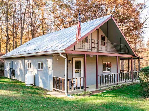 3 bed 1 bath Single Family at 518 Grizzly Rd Mathias, WV, 26812 is for sale at 112k - 1 of 19