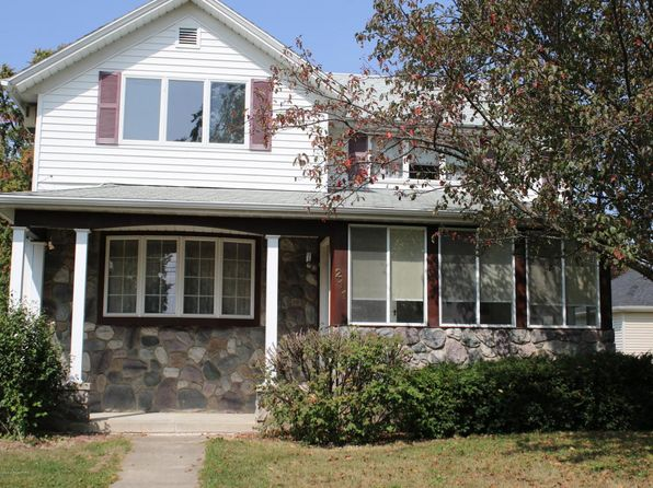 3 bed 3 bath Single Family at 211 N Laing St Laingsburg, MI, 48848 is for sale at 100k - 1 of 37