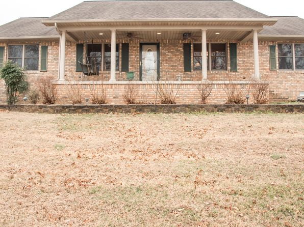 3 bed 2 bath Single Family at 817 Highway 21 N Berryville, AR, 72616 is for sale at 485k - 1 of 52