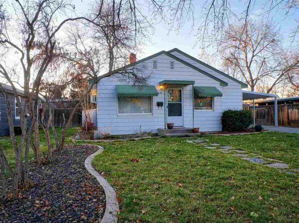 Central Bench Real Estate Amp Central Bench Boise Homes For