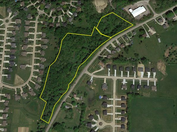 null bed null bath Vacant Land at  STATE RD WADSWORTH, OH, 44281 is for sale at 195k - 1 of 3