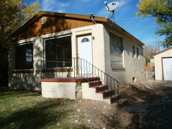 2 bed 1 bath Single Family at 910 CEDAR ST CARLIN, NV, 89822 is for sale at 78k - 1 of 5