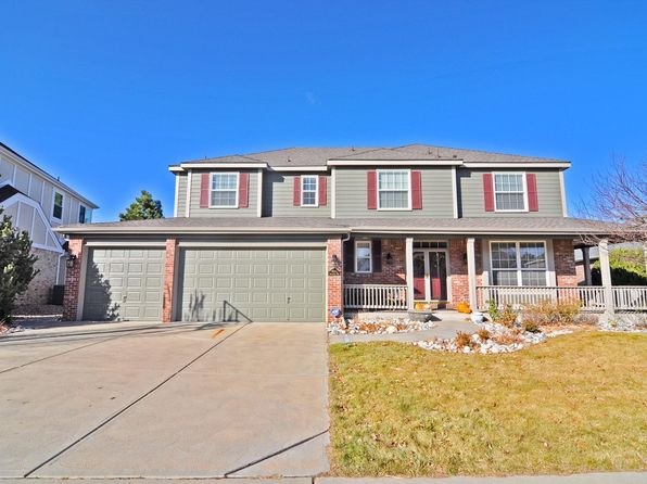 5 bed 5 bath Single Family at 10173 Briargrove Way Highlands Ranch, CO, 80126 is for sale at 750k - 1 of 35