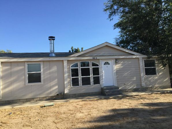 4 bed 2 bath Mobile / Manufactured at 10352 E S12 Ave Littlerock, CA, 93543 is for sale at 280k - 1 of 16